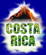 Costa Rica Travel! Handy tourist information - Plan your trip / vacation! Trip / vacation / tourist information. Costa Rica travel. Trip / vacation / Costa Rica travel / tourist information. Trip / vacation / Costa Rica tourist information. Trip / vacation - Costa Rica travel / tourist information. Costa Rica travel planning.
